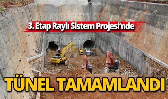 Antalya Büyükşehir Belediye Başkanlığı'ndan açıklama