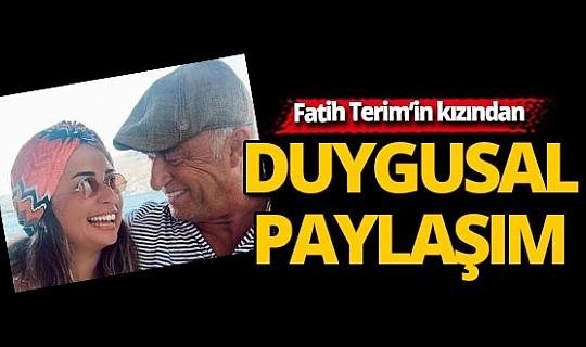 Fatih Terim'in son sağlık durumu!