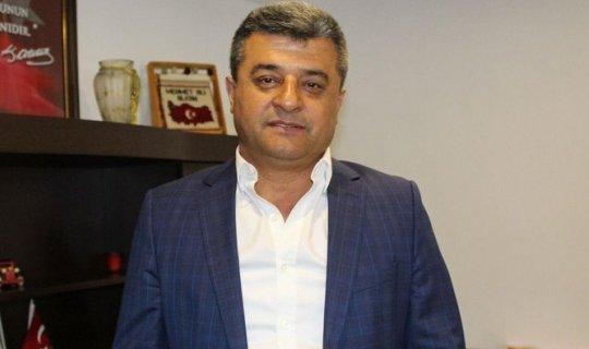 SON DAKİKA! Mehmet Ali Alkan tahliye oldu