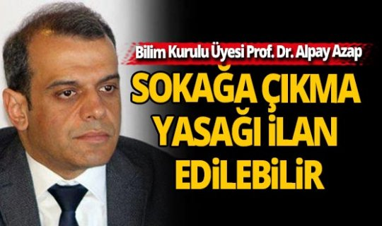 Türkiye'de de OHAL ilan edilir mi?