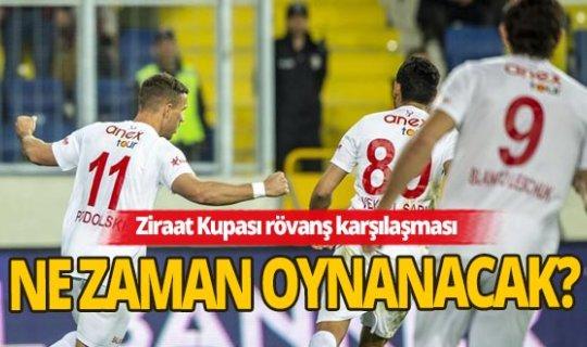 Antalyaspor ertelenen lig maçlarının oynatılması kararından memnun