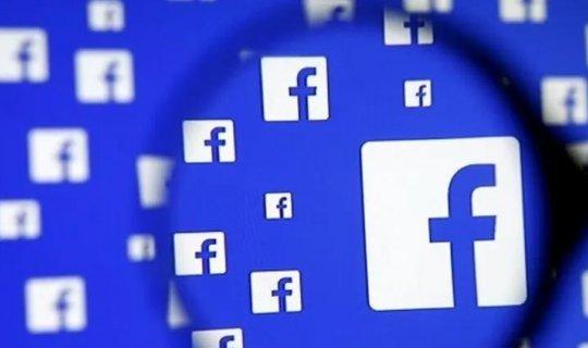 Facebook'tan inanılmaz hareket