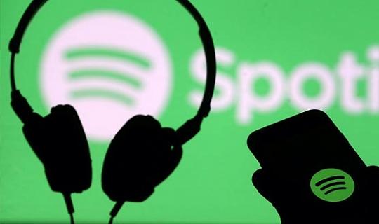 Spotify kararını verdi: Lisans alıyor mu?