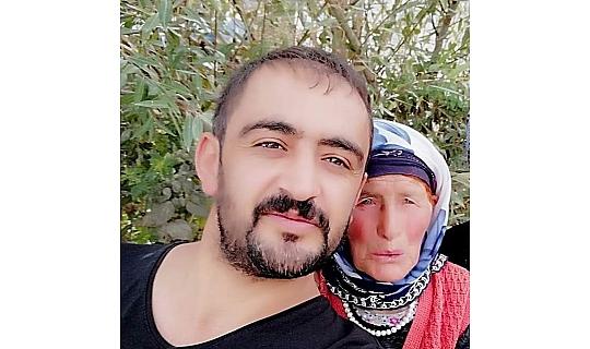 Kayseri'de 2 gündür aranan Zöhre Yüce'den acı haber geldi