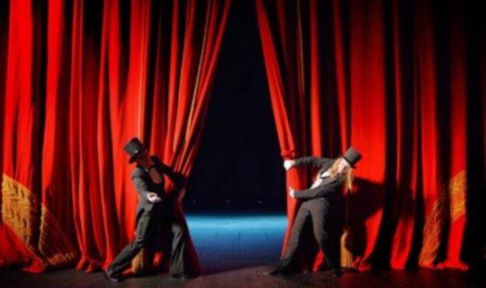 Devlet Tiyatroları'nda gösterim saatleri değişti