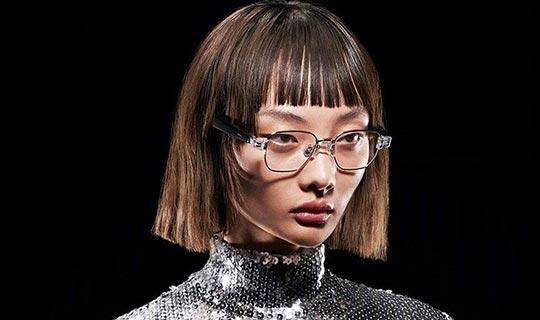 Huawei X Gentle Monster Eyewear II ön satışa sunuldu