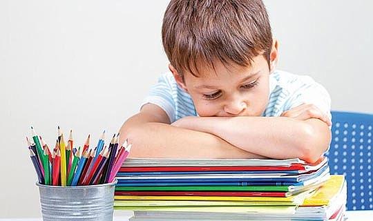 Okuldaki başarı sosyalleşme ile başlıyor!