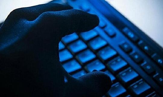 """İçişleri Bakanlığı: """"3 bin 576 adet sosyal medya hesabı incelendi, 229 şahıs yakalandı"""""""