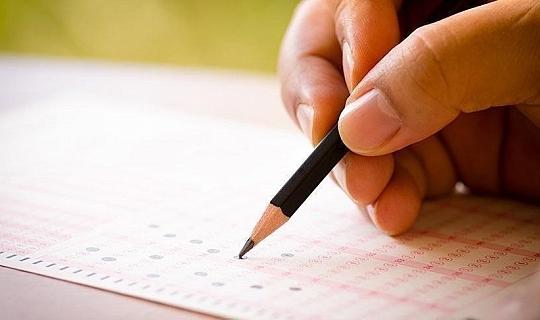 2019-2020 eğitim öğretim yılı 2.dönem sınav tarihleri belli oldu