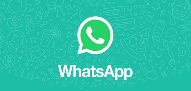 WhatsApp'a yeni güncelleme geldi