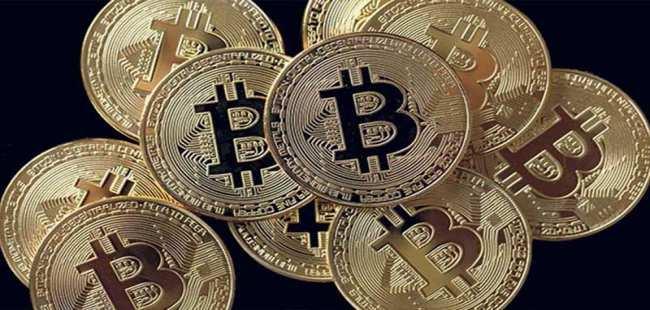 Dünyanın konuştuğu Bitcoin nereye koşuyor?