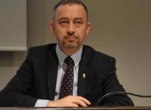 CHP Genel Başkan adaylığını sürpriz isim