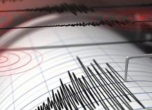 Köyceğiz'de deprem oldu