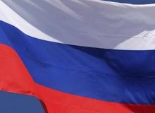 Rusya'dan flaş Afrin Operasyonu açıklaması