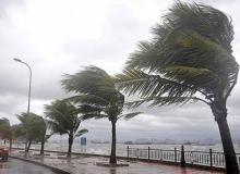 Antalya için kuvvetli fırtına uyarısı geldi