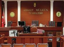 Antalya'da bacanağını ve baldızını öldürdü
