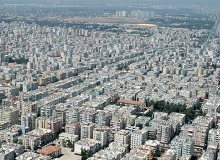 Antalya'daki satışlar arttı
