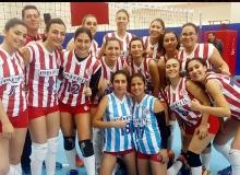 Antalyaspor'da hedef şampiyonluk