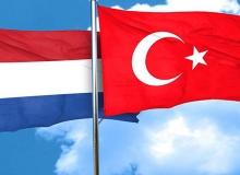 Dışişleri'nden Hollanda açıklaması