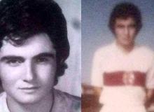 Eski futbolcu hayatını kaybetti