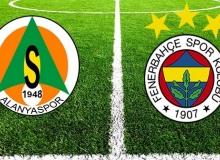Fenerbahçe'nin gözü zirvede
