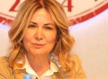 Gazeteci Nuray Başaran'dan çarpıcı KKTC tespiti