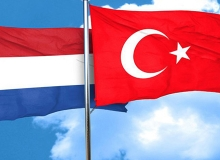 Hollanda'dan skandal karar