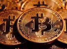 Kripto para madencileri akın ediyor