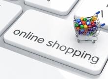 Ünlü alışveriş sitesi kapatıldı
