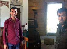 Antalya'da taksici dövülerek öldürülmüştü
