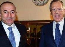 Antalya'yı yakından ilgilendiren vize açıklaması