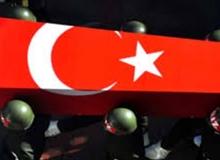 PKK'dan hain tuzak