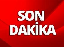 PKK'dan karakolumuza hain saldırı