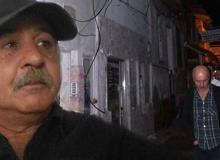Tiyatro sanatçısı evinde ölü bulundu