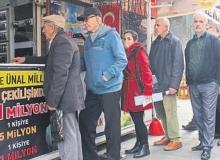 Türkiye Muratpaşa'yı konuşuyor