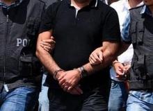 5 sanık çeşitli hapis ve para cezalarına çarptırıldı