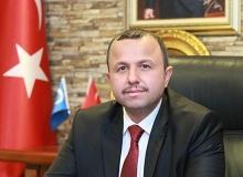 Antalya AK Parti'de Milletvekili Aday Adaylığı başvuruları başladı