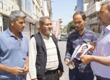 Antalya'da 25 gündür haber alınamıyor