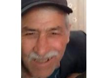 Antalya'da ölü halde bulundu