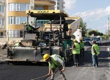 Antalya trafiğini rahatlatacak