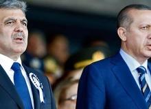 Cumhurbaşkanı Erdoğan seçim açıklaması