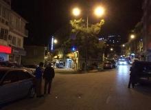 Deprem sonrası Vali Karaloğlu'ndan açıklama