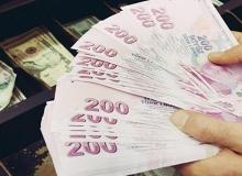 Emekli maaşlarına iyileştirme