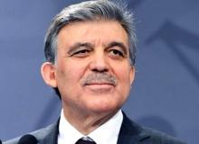 Saadet Partili yöneticiden flaş iddia