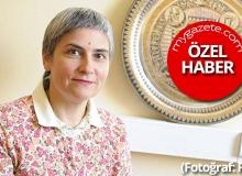 'Türk-Rus işbirliği birilerini rahatsız ediyor'