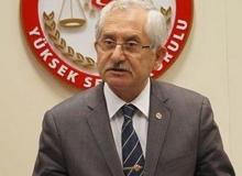 YSK Başkanı'ndan seçim takvimi ile ilgili  açıklama