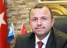 AK Parti Antalya 'da adaylık süreci tamamlandı