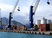 Antalyalı ihracatçılardan İsrail'e rest