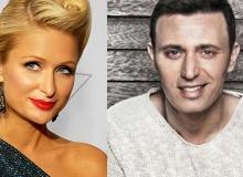 Paris Hilton ve Mustafa Sandal Aynı Sahneyi Paylaşacak