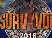Survivor'a veda eden kadın yarışmacı belli oldu